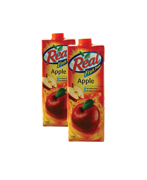 Real_apple