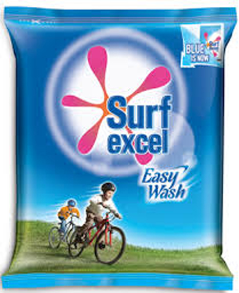 SURF EASY WASH