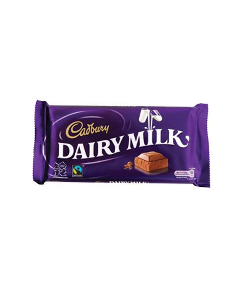 cadbury_diary_Milk