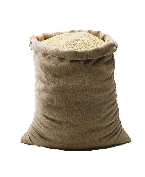 miniket_rice