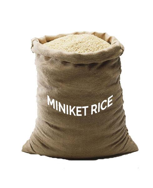 miniket_rice25kg