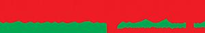 logo_new_300