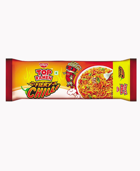Promotions of the Month – Arambagh Foodmart